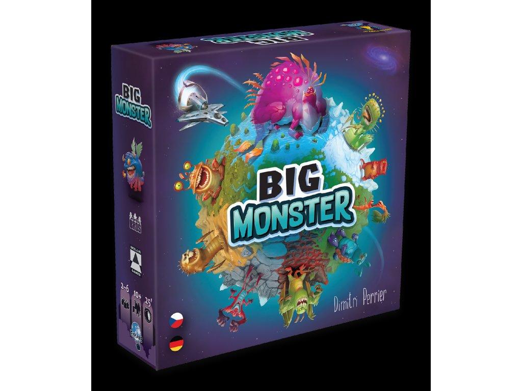 bigmonster 3dbox trans