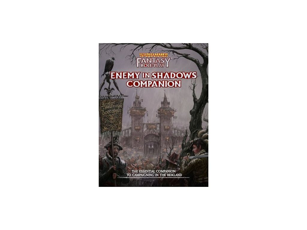 warhammer fantasy roleplay enemy in shadows companion01[1]