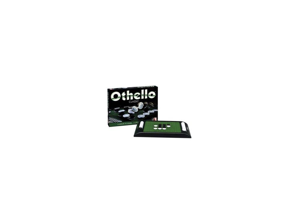 othello classic (1)