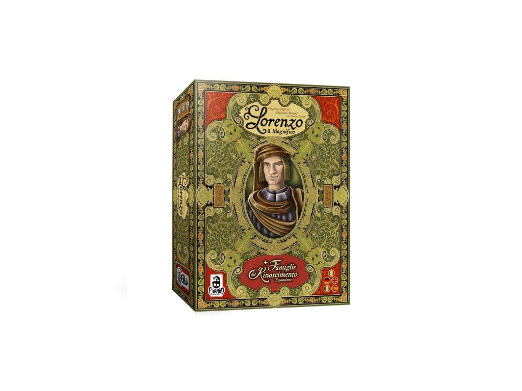 Lorenzomultibox scatola 3D[1]