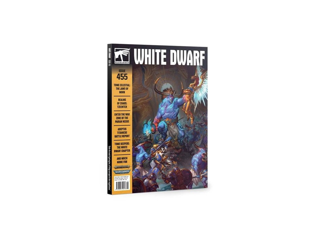 white dwarf issue 455 srpen 2020[1]
