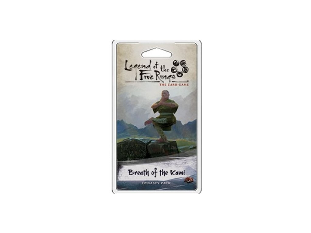 legend of the five rings lcg breath of the kami.01[1]