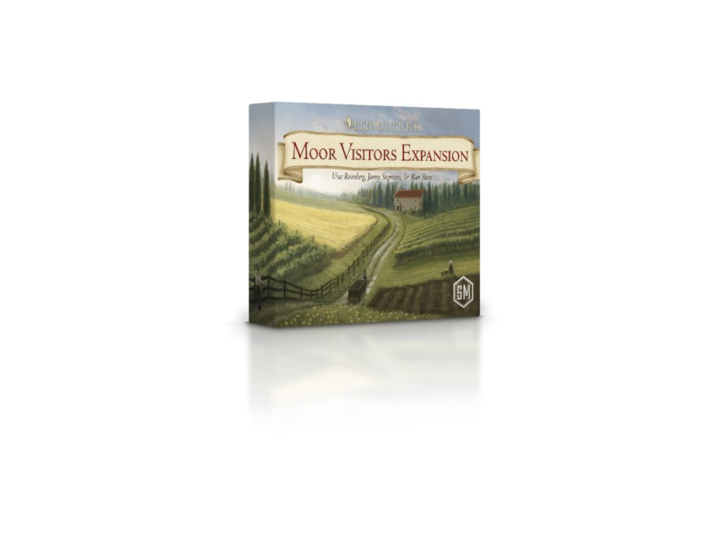 3d viticulture moor large[1]