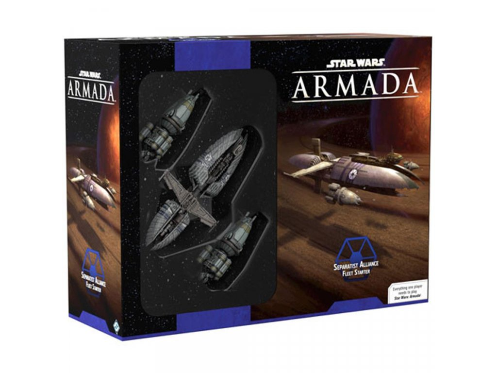 23033 0 armada separatist alliance fleet en 8aa55104[1]