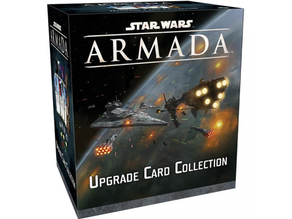 23037 0 armada upgrade card collection en 8b675104[1]