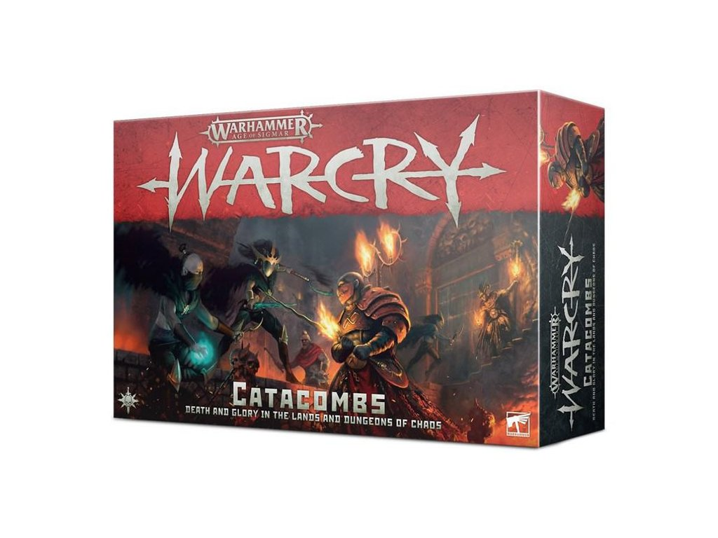 f53b52db warcry catacombs expansion[1]