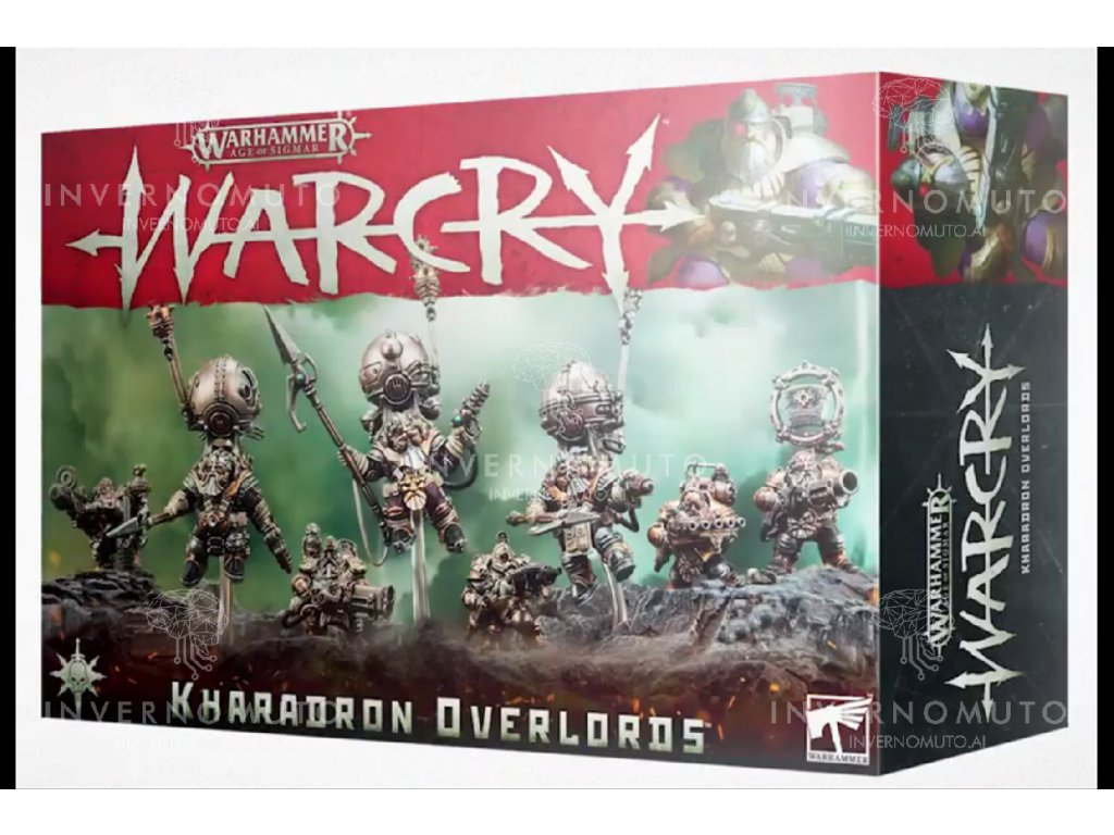 warcry kharadron overlords[1]