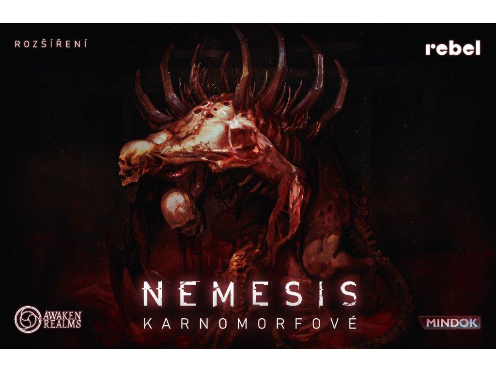 nemesis karlomorfove[1]