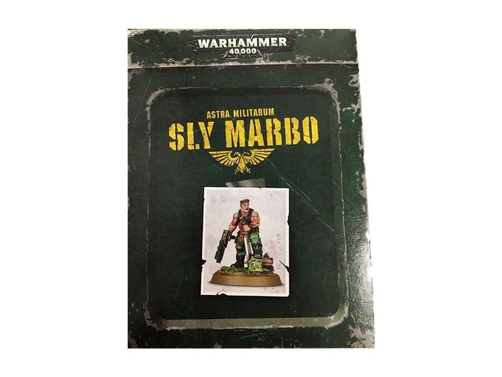 warhammer40000sly marbo01[1]