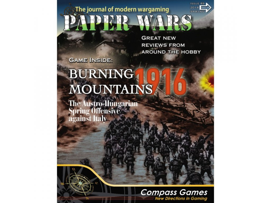 paper wars issue 89 burning mountains[1]