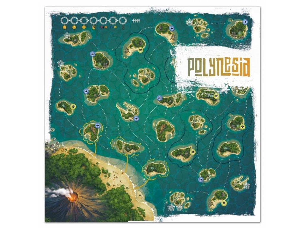 polynesia exp map[1]