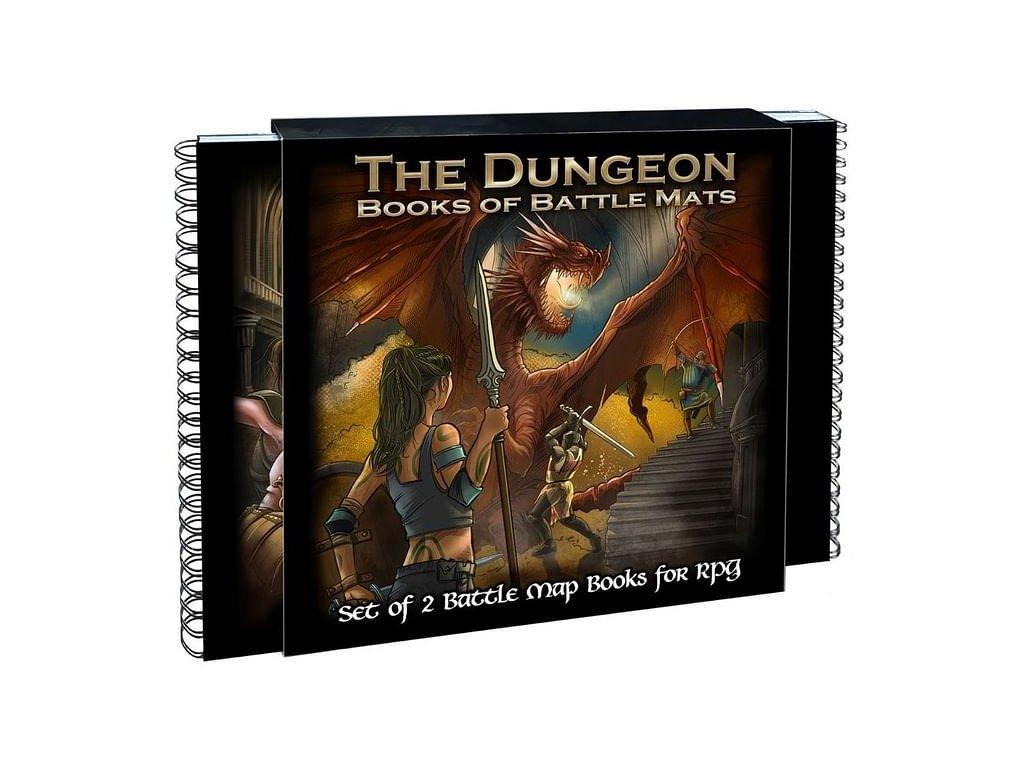 the dungeon books of battle mats 5f85c26849d0e[1]
