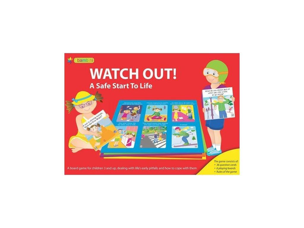 13437 5 watchout[1]