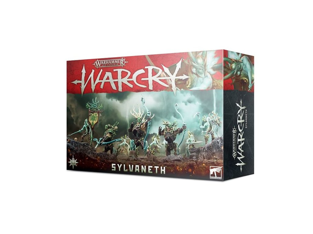 warcry sylvaneth 5fd26536c0241
