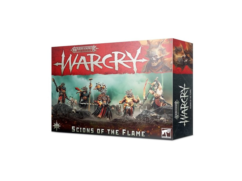 warcry scions of the flame 5fd262061a5cd