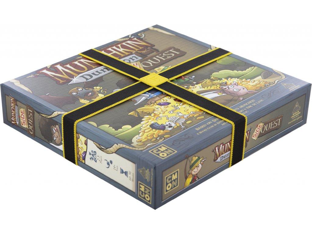 Feldherr Flex yellow Flex yellow 59275 1[1]