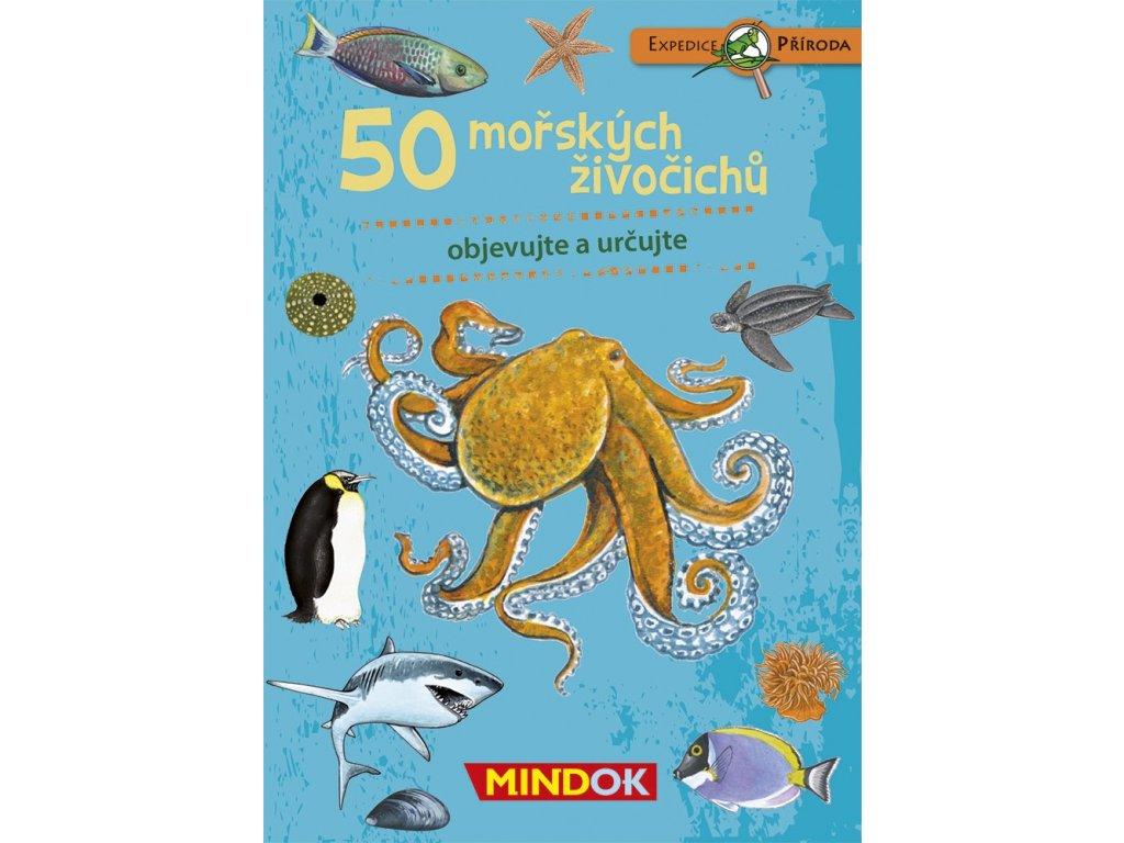50 morskych zivocichu titulka01[1]