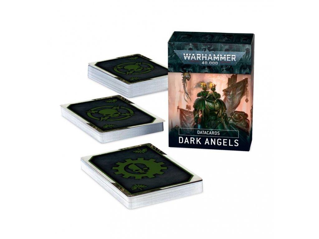 60050101005 EngDADatacards01[1]