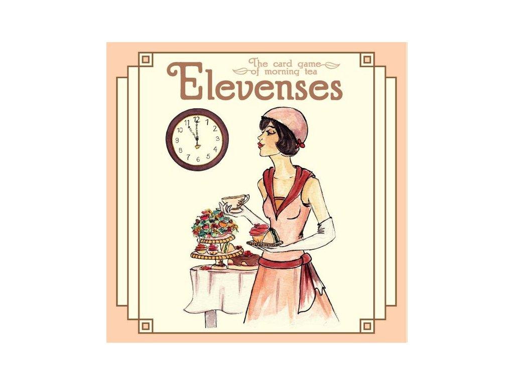 Elevenses