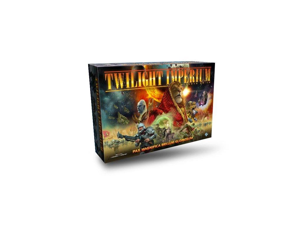 TwilightImperiumIV