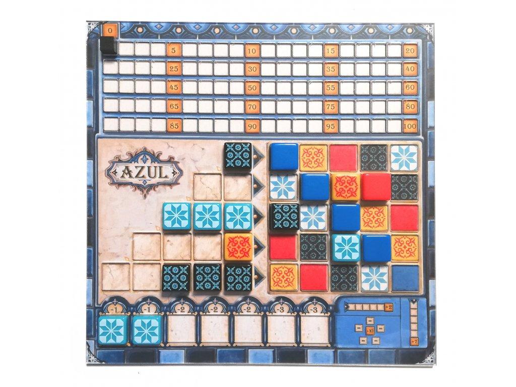 28681d3fe75c Azul overlay · Azul overlay ...