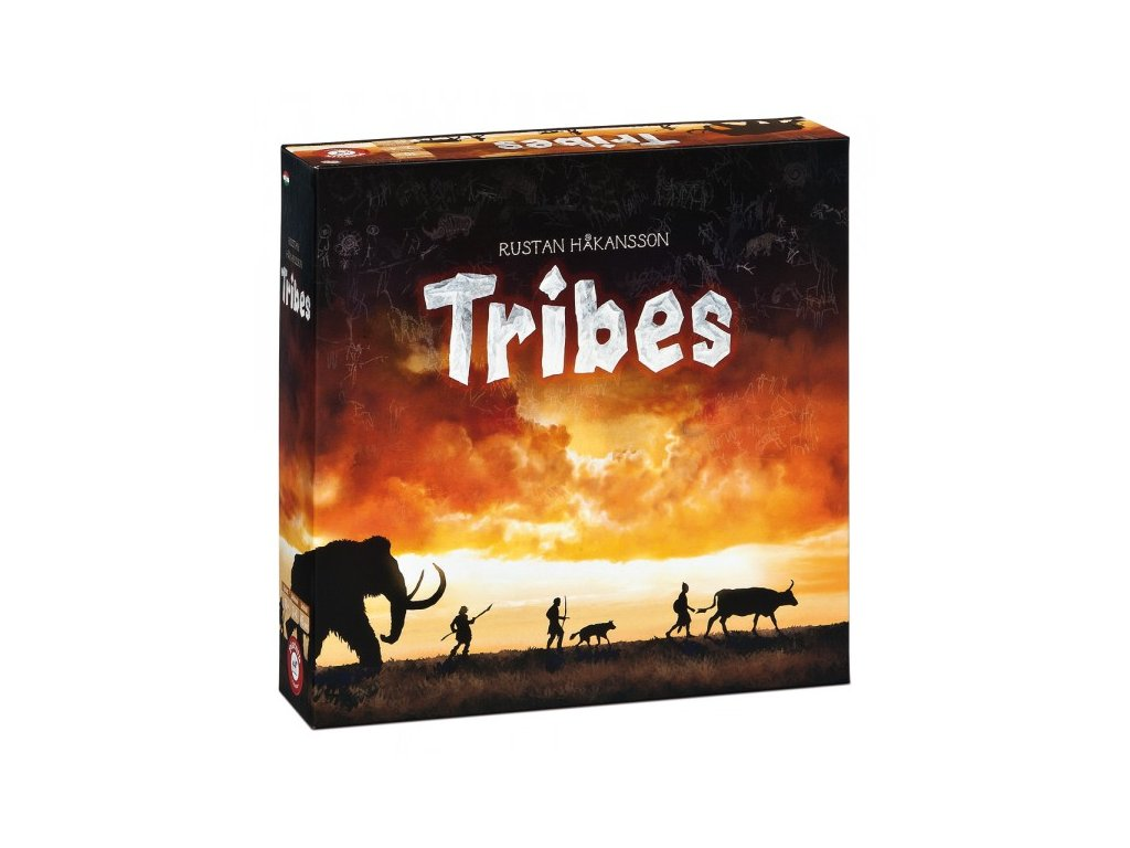 tribes (1)