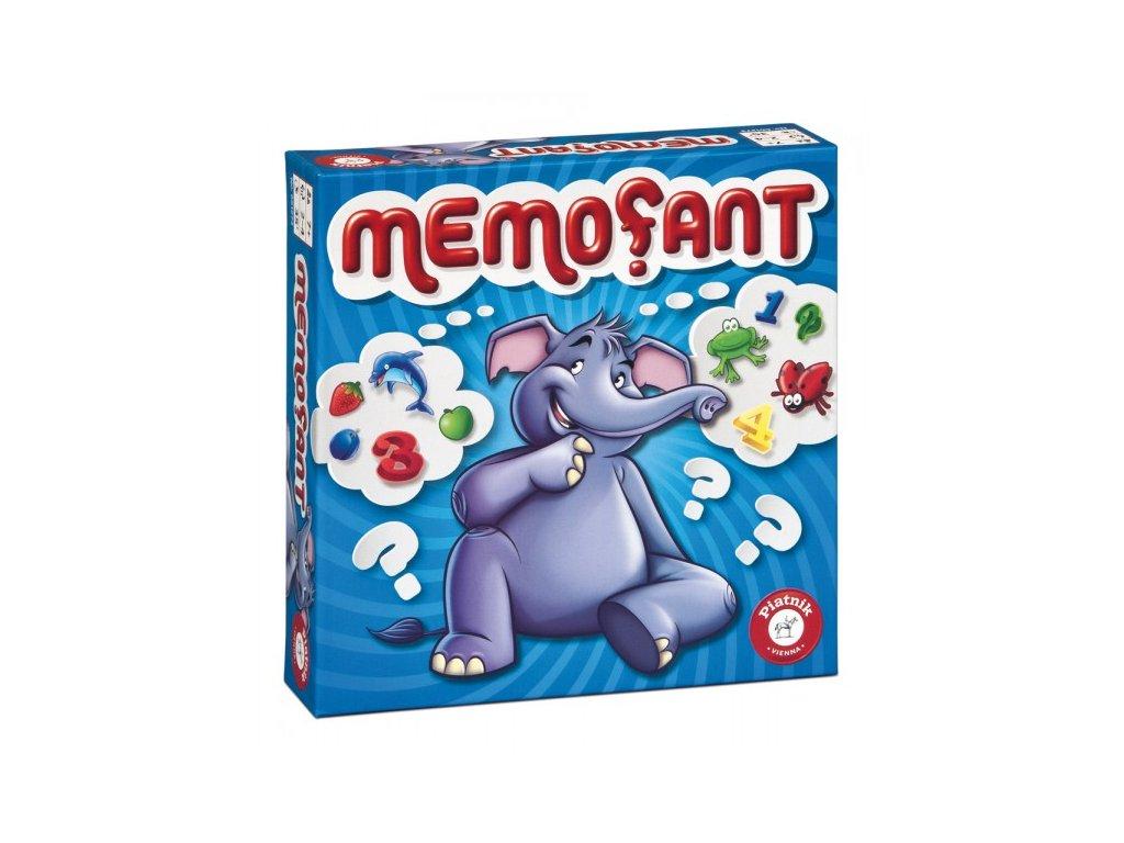 memofant (1)