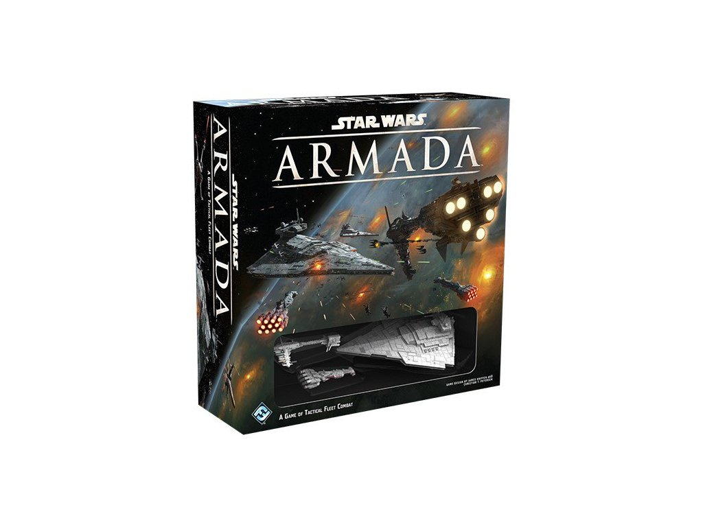 star wars armada 16690 0 1000x1000
