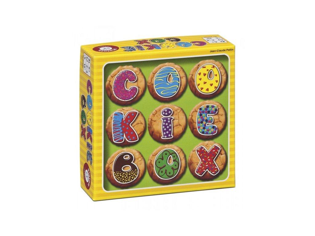 cookie box (2)