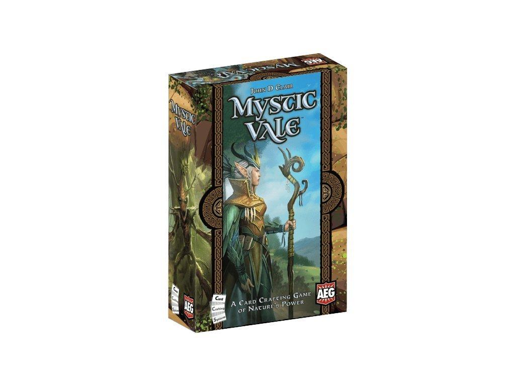 28356 mystic vale 3d box large