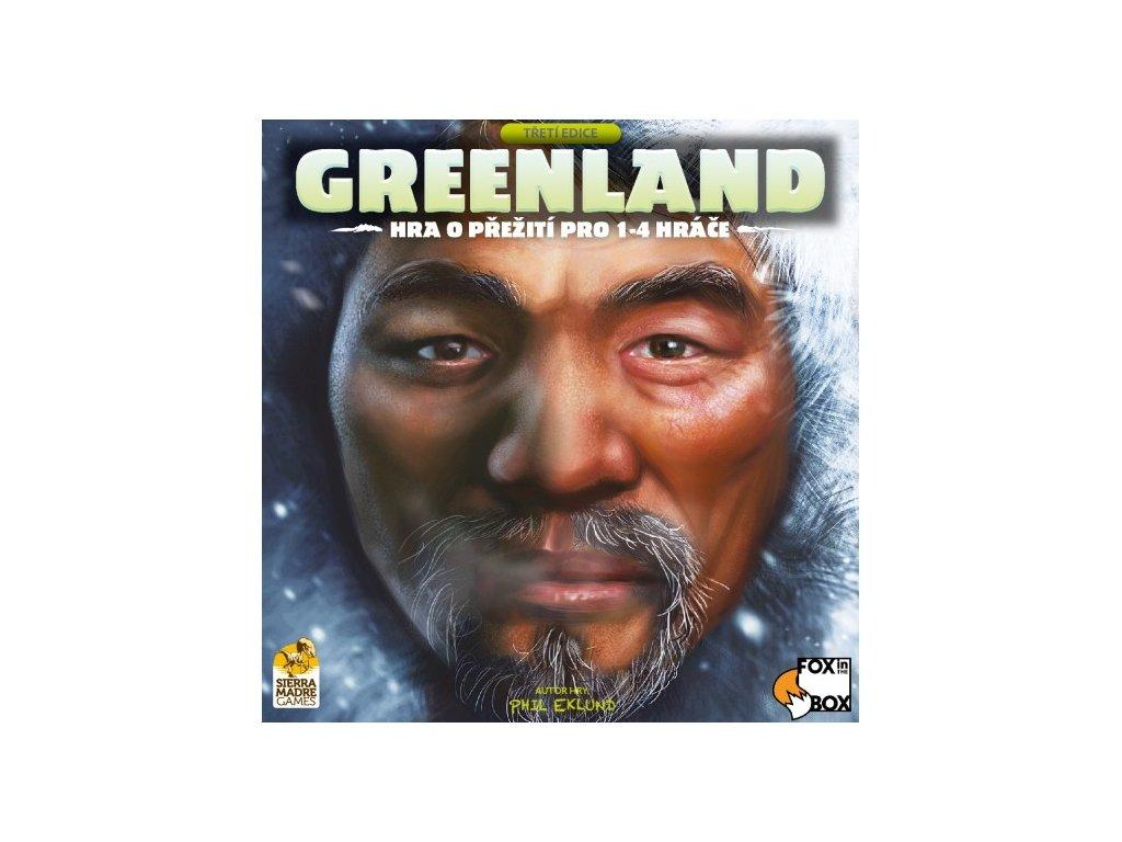 Greenlad%20Box%20CZ 03 550x550h[1]