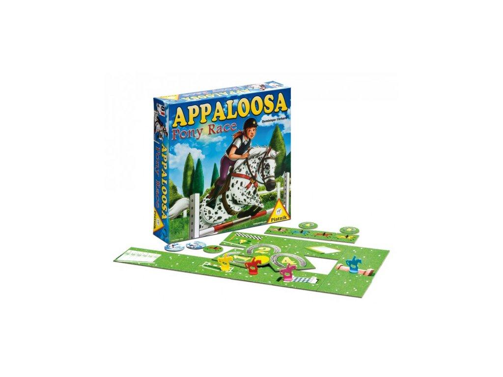 appaloosa pony race (1)