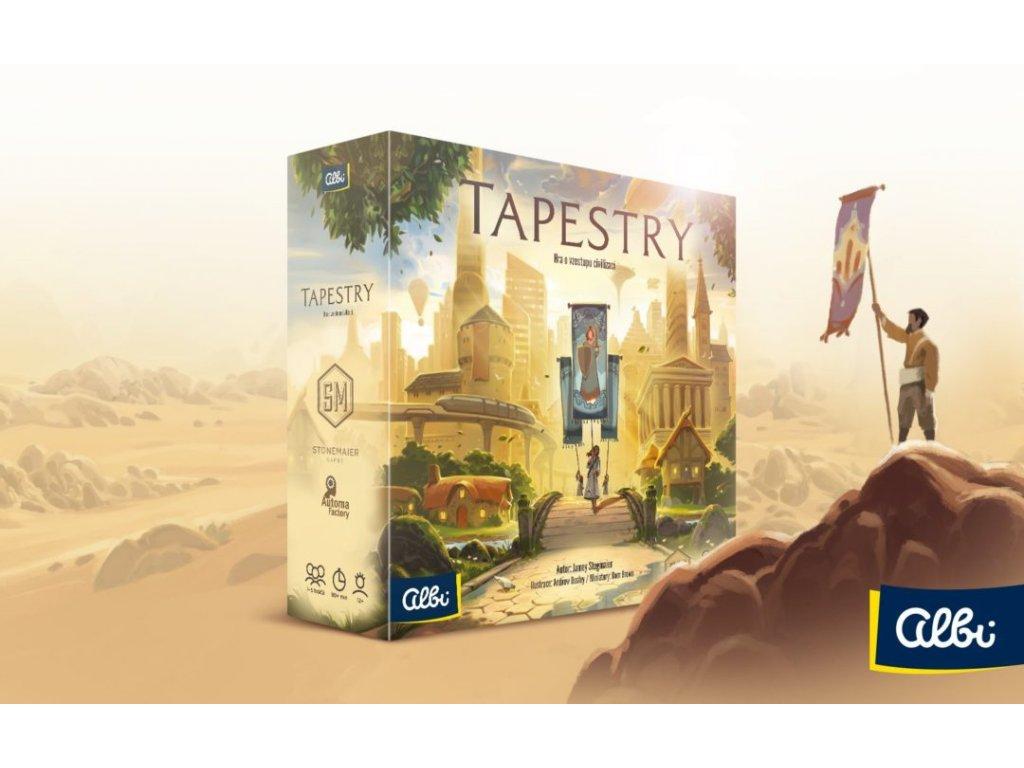 tapestry 1080x675[1]