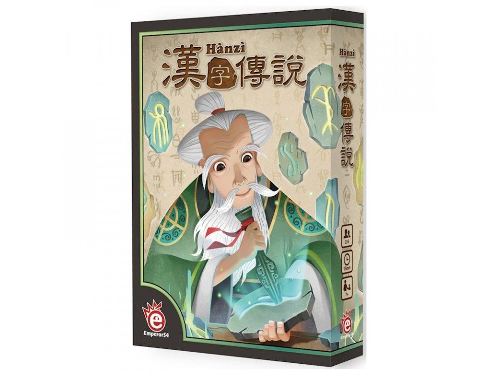 hanzi board game card game 320420 00