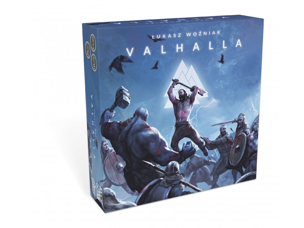 valhalla.box.3d