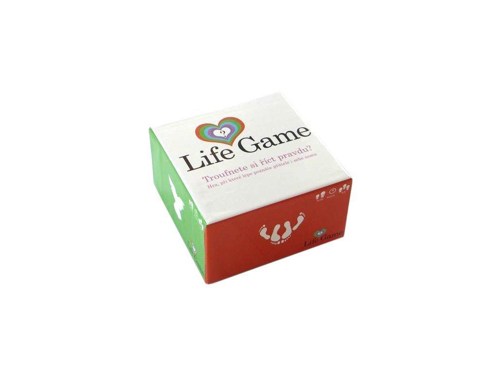 life game 6088 0 1000x1000[1]