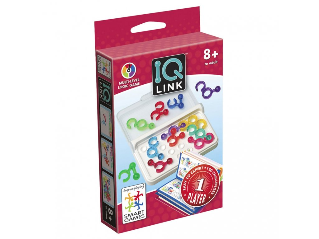 ketp sg477 smartgames iq link 1544413858