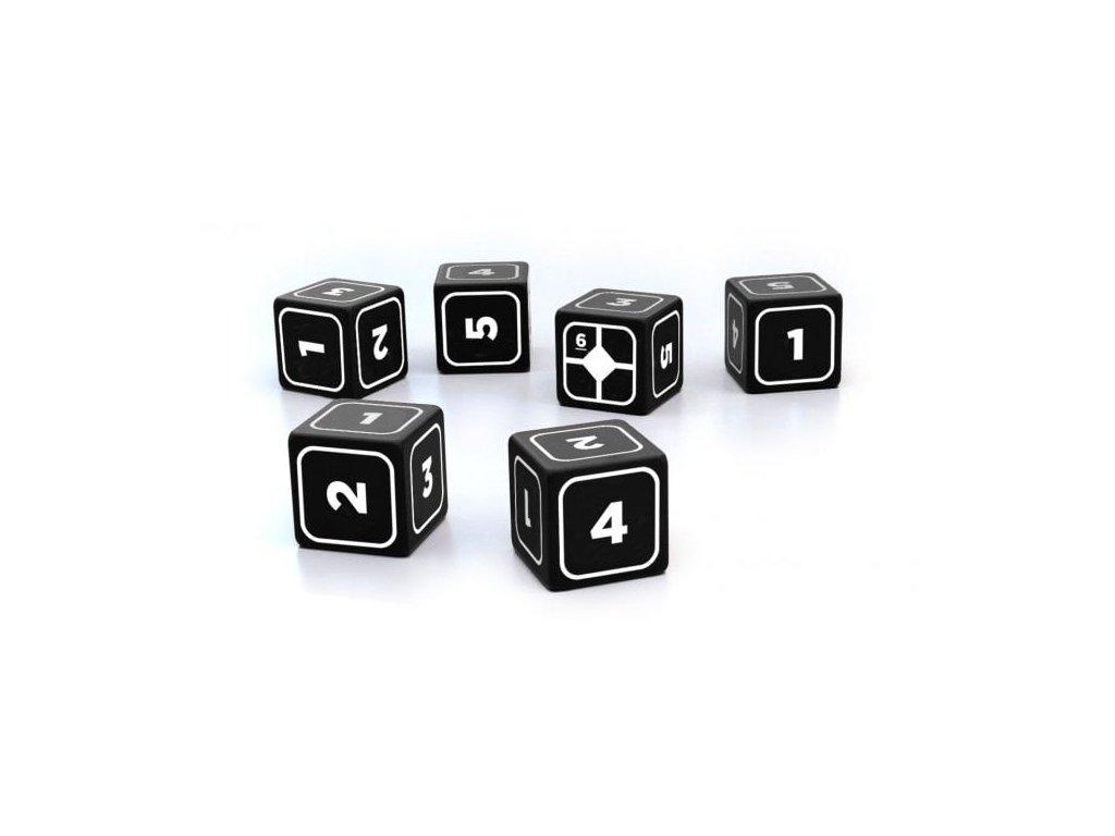 alien rpg base dice set p310631 313570 medium[1]