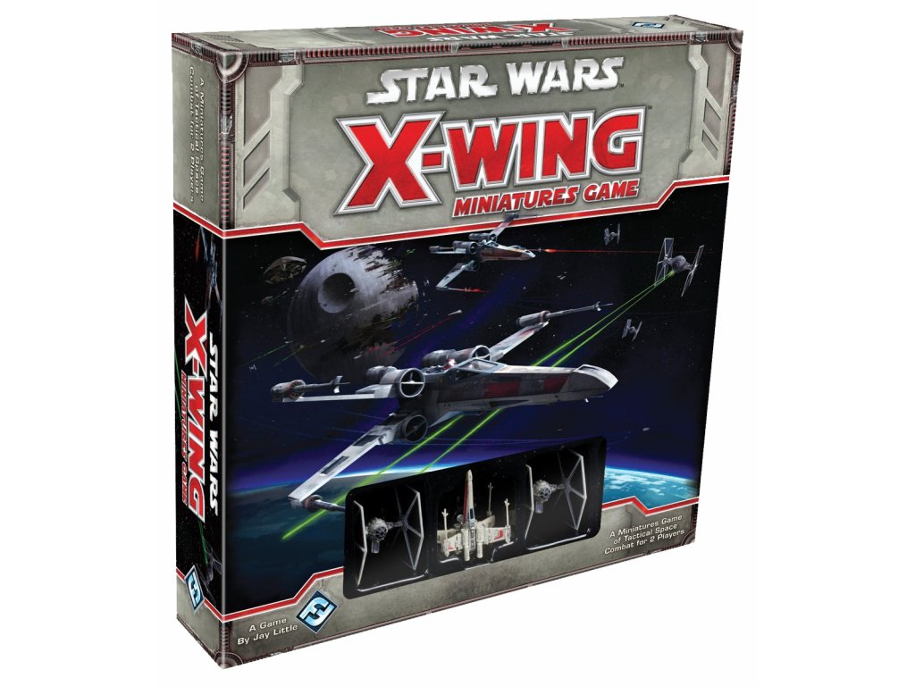 Box SWX01 right