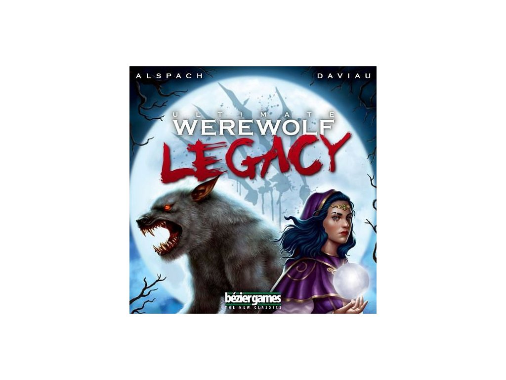ultimate werewolf legacy01[1]