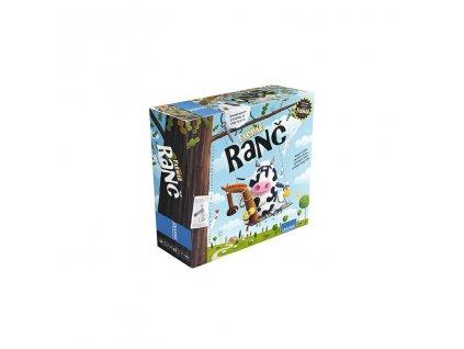 ranc krabice low