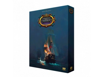 struggle of empires deluxe edition ks edition