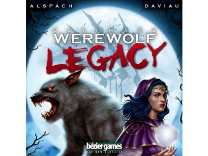 ultimate werewolf legacy01[1]