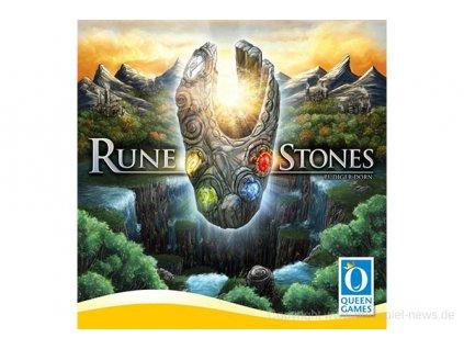runestones[1]