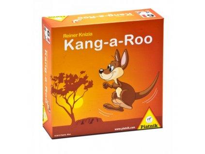 kang a roo (1)