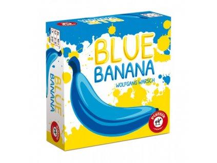 blue banana (1)