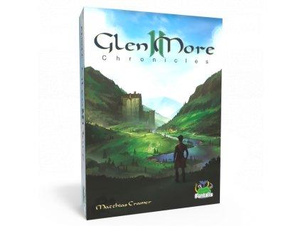 glenmore1