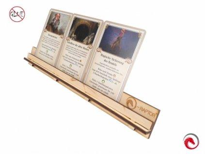 CardHolder Basic L 2[1]