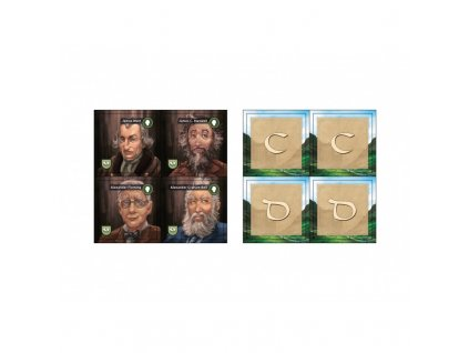 glen more ii chronicles promo 2 alternative personen en[1]