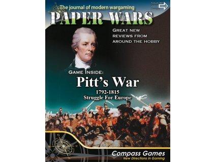 cg paperwars 92 cover lg